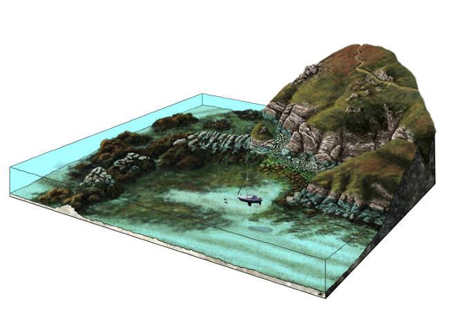 http://www.aquariophilie.org/images/Paysages-Crozon-bloc-diagramme-paysages-ss-marins-men-coz-M.Aubinet_reference.jpg