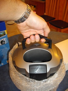 photo http://www.aquariophilie.org/images/article/Filtre_exterieur_TETRA_EX600_le_test_a11282303_4.jpeg