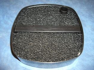 photo http://www.aquariophilie.org/images/article/Filtre_exterieur_TETRA_EX600_le_test_a12062341_34.jpeg