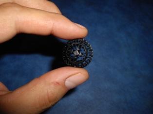 photo http://www.aquariophilie.org/images/article/Filtre_exterieur_TETRA_EX600_le_test_a12062341_35.jpeg