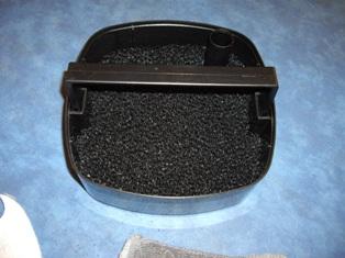 photo http://www.aquariophilie.org/images/article/Filtre_exterieur_TETRA_EX600_le_test_a12062341_37.jpeg