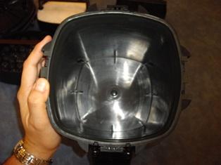 photo http://www.aquariophilie.org/images/article/Filtre_exterieur_TETRA_EX600_le_test_a12062341_40.jpeg