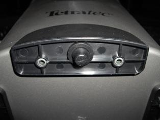 photo http://www.aquariophilie.org/images/article/Filtre_exterieur_TETRA_EX600_le_test_a12062341_41.jpeg