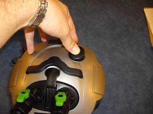 photo http://www.aquariophilie.org/images/article/Filtre_exterieur_TETRA_EX600_le_test_a12062341_43.jpeg