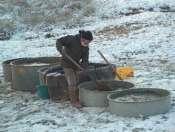 photo http://www.aquariophilie.org/images/article/Journal_d_une_peche_d_un_petit_etang_ou_l_entretien_d_un_bac_peu_ordinaire_a12162241_6.jpeg
