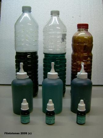 photo http://www.aquariophilie.org/images/article/Realisation_de_son_engrais_pour_aquarium_a09281214_12.jpeg