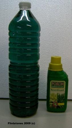 photo http://www.aquariophilie.org/images/article/Realisation_de_son_engrais_pour_aquarium_a09281214_5.jpeg