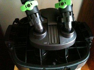 photo http://www.aquariophilie.org/images/article/Reparation-fuites-d-une-pompe-filtre-externe-Tetratec-EX-1200_a02211751_1.jpeg