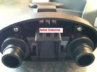 photo http://www.aquariophilie.org/images/article/Reparation-fuites-d-une-pompe-filtre-externe-Tetratec-EX-1200_a02211900_3.jpeg