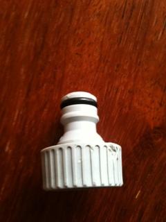 photo http://www.aquariophilie.org/images/article/Reparation-fuites-d-une-pompe-filtre-externe-Tetratec-EX-1200_a02211933_4.jpeg