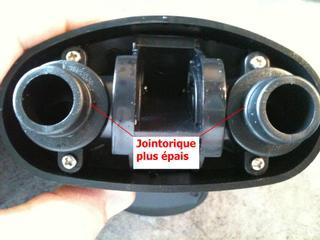 photo http://www.aquariophilie.org/images/article/Reparation-fuites-d-une-pompe-filtre-externe-Tetratec-EX-1200_a02211946_5.jpeg