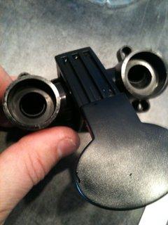 photo http://www.aquariophilie.org/images/article/Reparation-fuites-d-une-pompe-filtre-externe-Tetratec-EX-1200_a02231058_10.jpeg