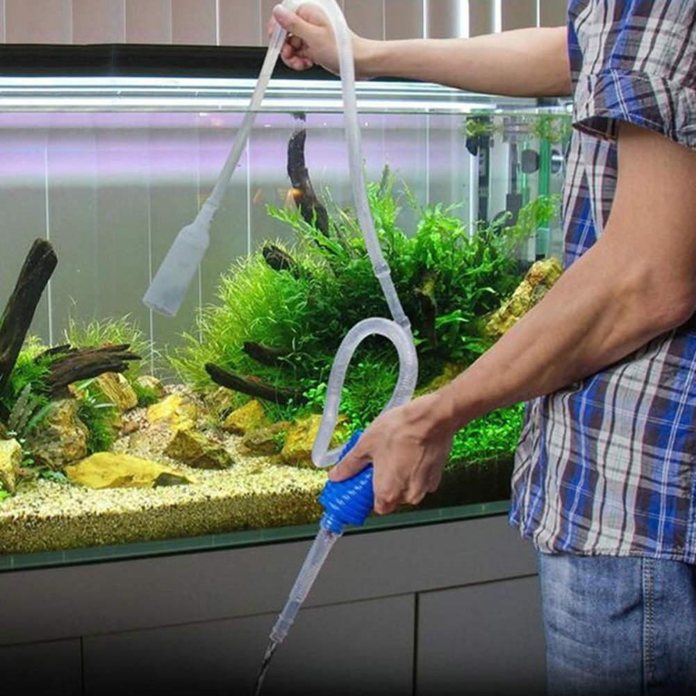 Cycle azote - Aquarium changer l eau ...