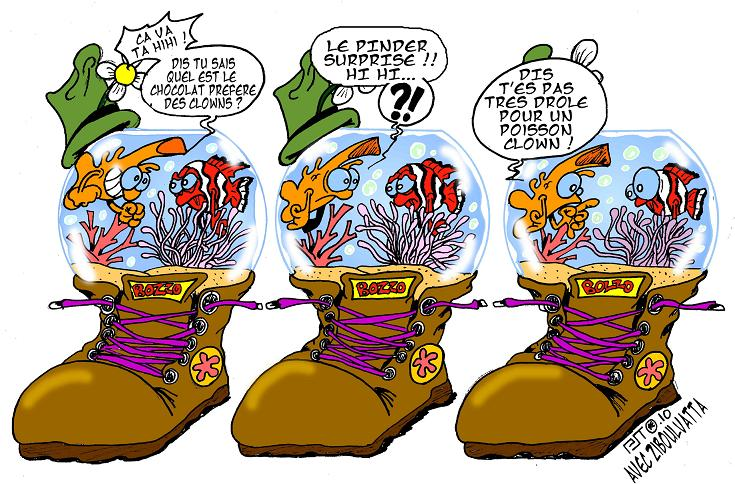 photo http://www.aquariophilie.org/images/le_peskit_clown.jpg