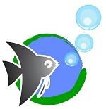 logo_association.jpg