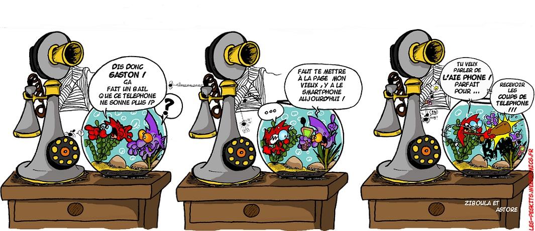 photo http://www.aquariophilie.org/images/peskits_aie_phonefinal.jpg
