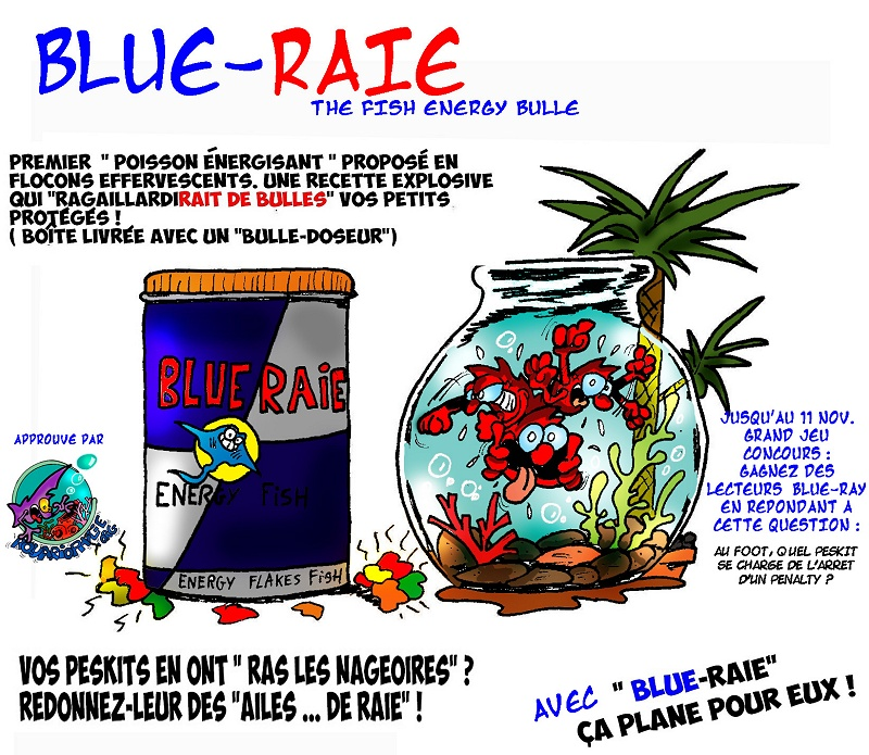 photo http://www.aquariophilie.org/images/peskits_blue_raie.jpg
