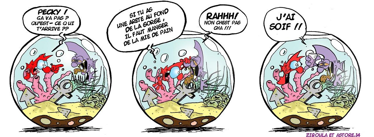 photo http://www.aquariophilie.org/images/peskits_la-soif.jpg