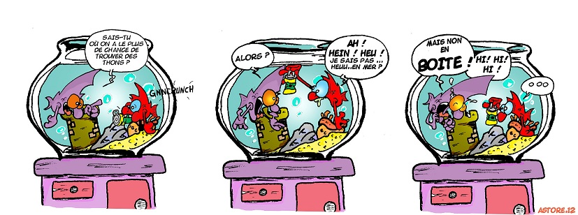 photo http://www.aquariophilie.org/images/peskits_les_thons.jpg