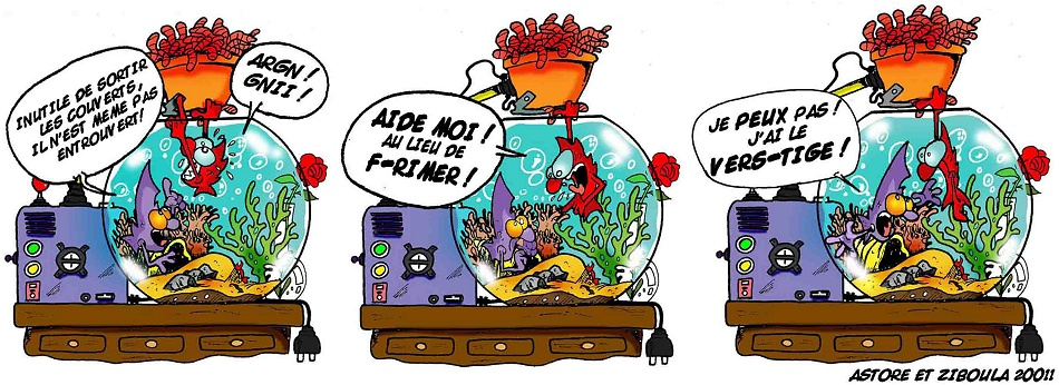 photo http://www.aquariophilie.org/images/peskits_nourrimatic3.jpg
