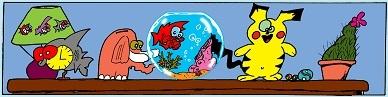 photo http://www.aquariophilie.org/img/peskits/anim_poisson_objet_modifie_1.jpg