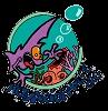 photo http://www.aquariophilie.org/img/peskits/logo_aquariophilie.org.png