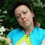 photo https://www.aquariophilie.org/images/all4aquarium_Gladyshenko.jpg