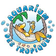 logo de Aquarium Des Tropiques Allex