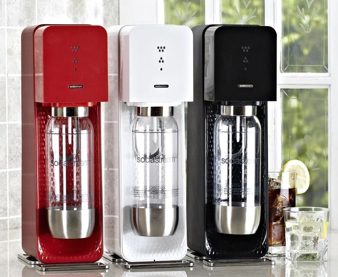 photo https://www.aquariophilie.org/images/article/CO2-installation-d-un-kit-sodastream_a02211212_0.jpeg