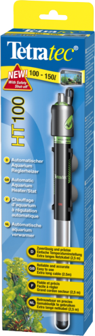 photo https://www.aquariophilie.org/images/article/Chauffage_TETRA_HT_100_Le_test_a01302254_0.png