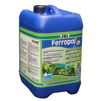 photo http://www.aquariophilie.org/images/article/La-fertilisation-PPS-Pro-pour-les-Gaulois_a08111834_3.jpeg