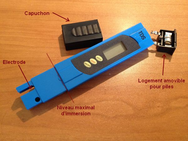 photo https://www.aquariophilie.org/images/article/Le-TDS-metre-electronique_a08301135_0.jpeg