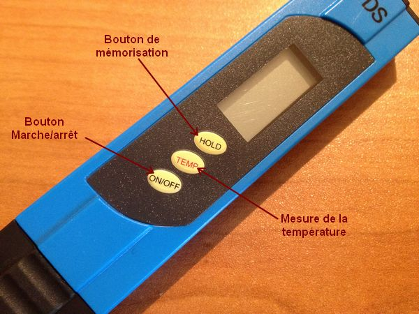 photo https://www.aquariophilie.org/images/article/Le-TDS-metre-electronique_a08301135_1.jpeg