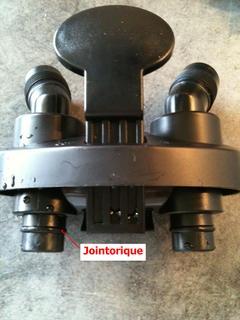 photo https://www.aquariophilie.org/images/article/Reparation-fuites-d-une-pompe-filtre-externe-Tetratec-EX-1200_a02211845_2.jpeg
