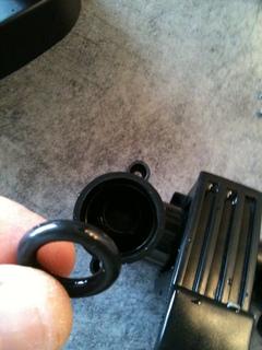 photo https://www.aquariophilie.org/images/article/Reparation-fuites-d-une-pompe-filtre-externe-Tetratec-EX-1200_a02231022_7.jpeg