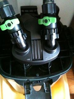 photo https://www.aquariophilie.org/images/article/Reparation-fuites-d-une-pompe-filtre-externe-Tetratec-EX-1200_a02231136_11.jpeg