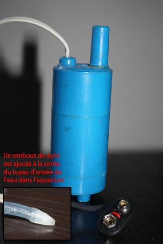 photo https://www.aquariophilie.org/images/article/Un_trop_plein_pour_changement_d_eau_tres_simple_et_sans_percages__a06170831_4.jpeg