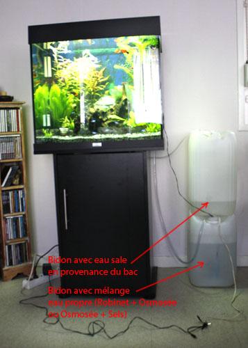 photo https://www.aquariophilie.org/images/article/Un_trop_plein_pour_changement_d_eau_tres_simple_et_sans_percages__a06170831_5.jpeg