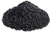 charbon filtre eau