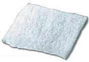 perlon filtre
