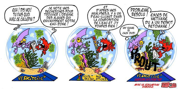 photo https://www.aquariophilie.org/images/la_p_eau_lution.jpg