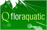 logo de Floraquatic - Revaquatic