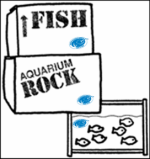 Marine Aquarium Council