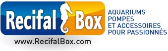 logo de Recifalbox.com