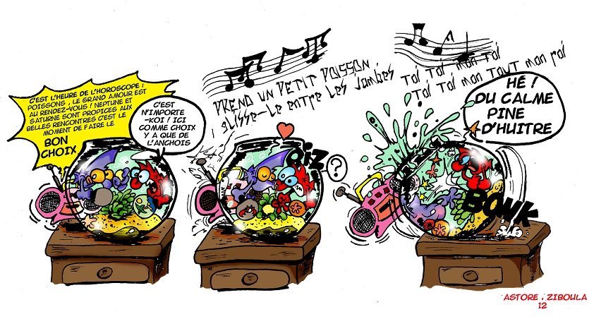 photo https://www.aquariophilie.org/images/peskits_horoscope_final.jpg