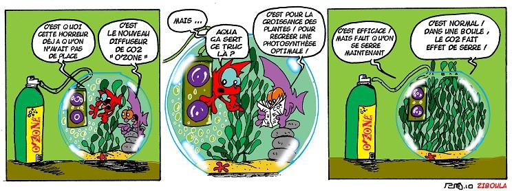 photo https://www.aquariophilie.org/images/peskits_le_co2.jpg