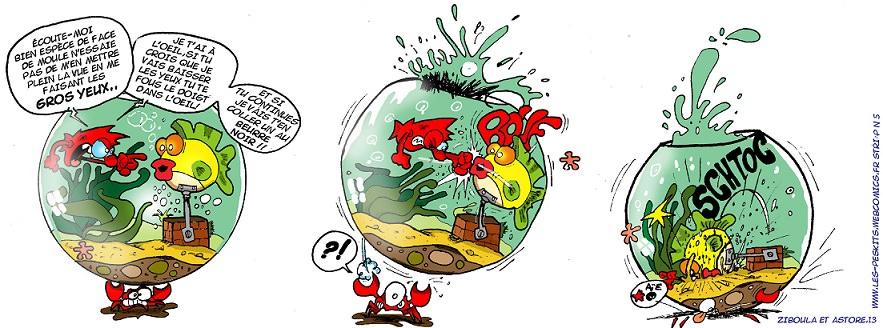 photo https://www.aquariophilie.org/images/peskits_le_poisson_artificiel_suite.jpg