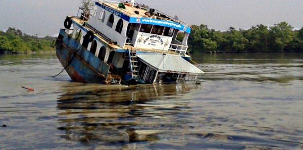 https://www.aquariophilie.org/images/une-maree-noire-au-bangladesh-menace-la-biodiversite-du-delta-des-sundarbans.jpg