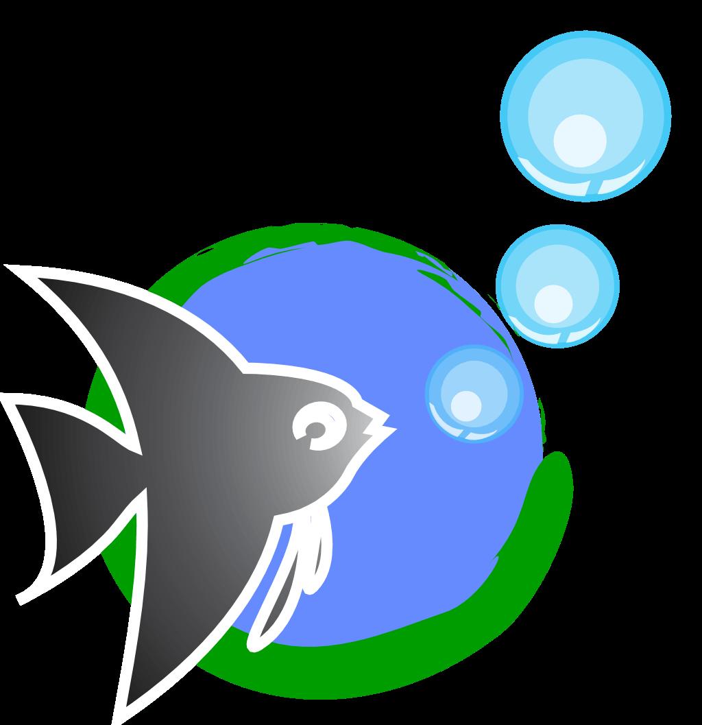 Accessoires Aquarium
