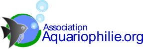 aquariophilie.org association aquariophilie